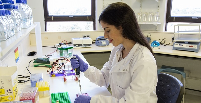 The University of Leeds launches new MSc Cancer Biology and Therapy course