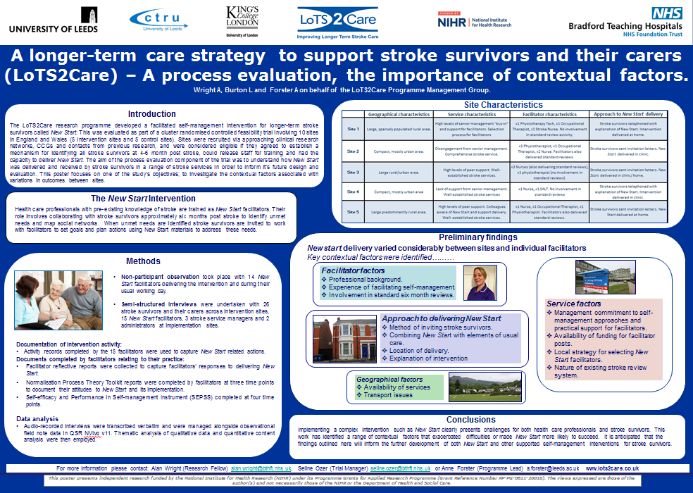 stroke research 3